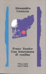Franz Tumler