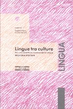Lingue tra culture