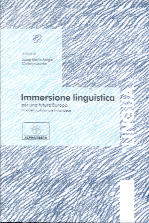 Immersione linguistica per una futura Europa