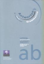 Antworten A/B - Grammatica
