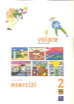 Volare 2 Corso di italiano per post principianti