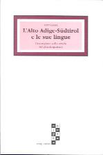 L´Alto Adige e le sue lingue