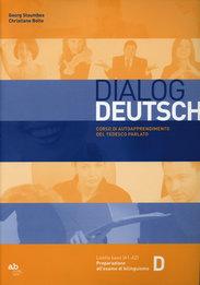 Dialog Deutsch