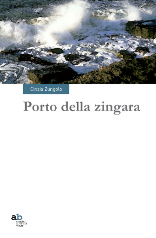 Porto della zingara