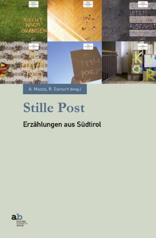 Stille Post