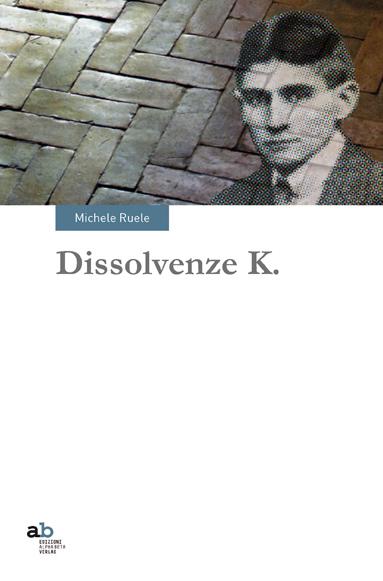 Dissolvenze K.