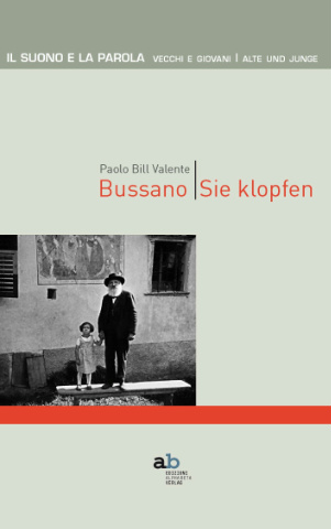 Bussano | Sie klopfen