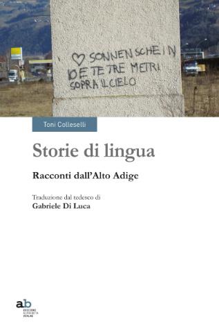 Storie di lingua