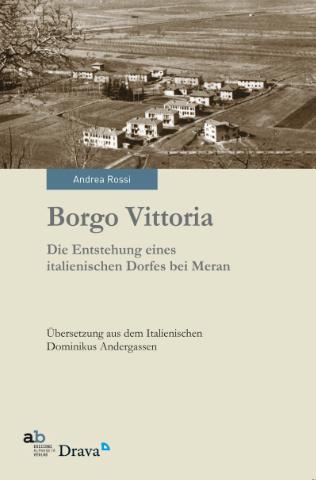 Borgo Vittoria