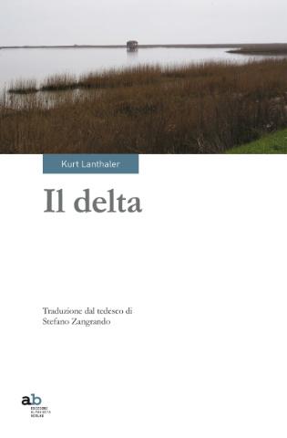 Il delta