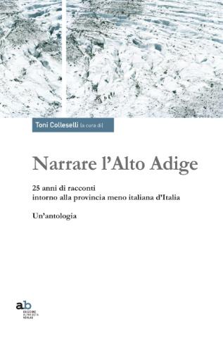 Narrare l'Alto Adige
