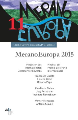 MeranoEuropa 2015