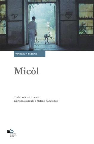 Micòl