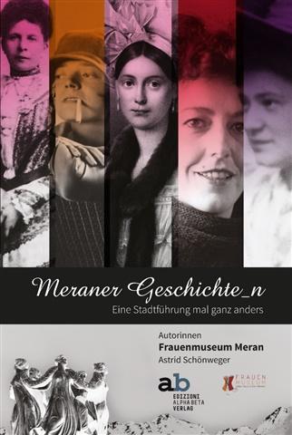 Meraner Geschichte_n