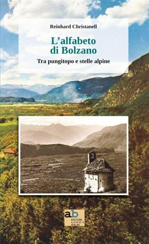 L'alfabeto di Bolzano