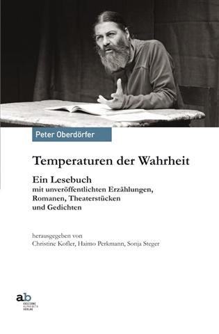 Temperaturen der Wahrheit
