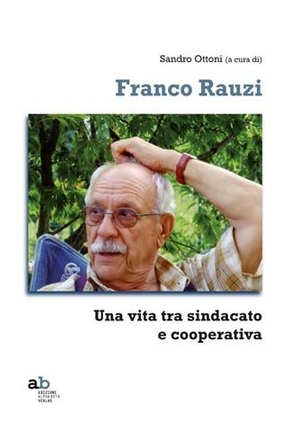 Franco Rauzi