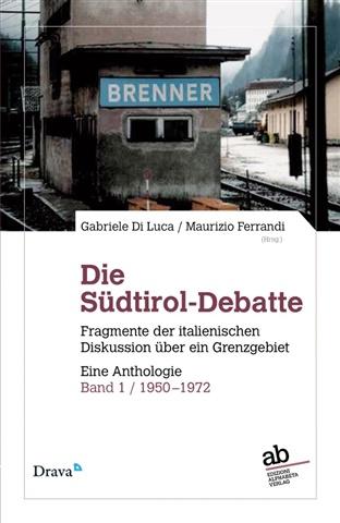 Die Südtirol-Debatte