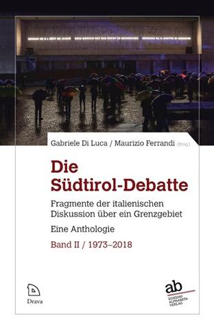 Die Südtirol-Debatte 2