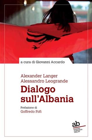 Dialogo sull'Albania