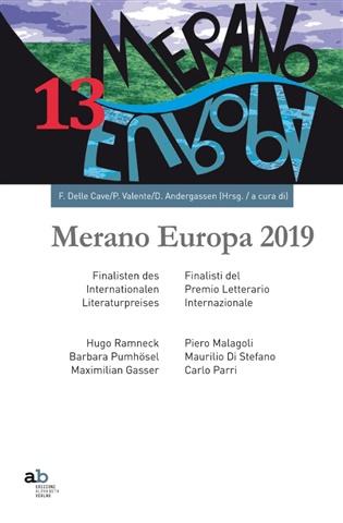 Merano Europa 2019