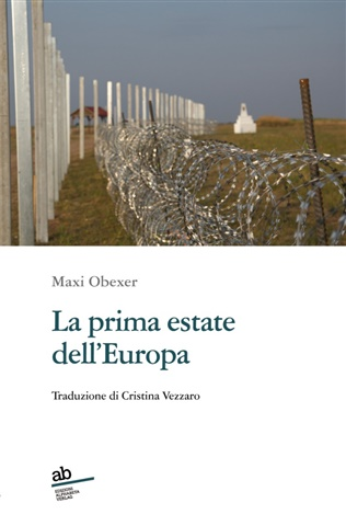 La prima estate dell'Europa