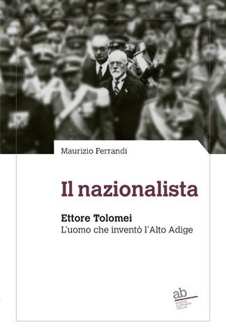 Il nazionalista