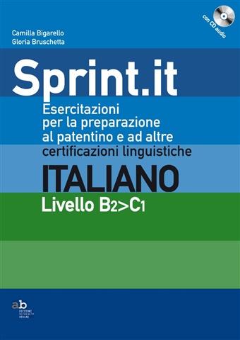 Sprint.it