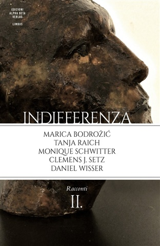 Indifferenza II
