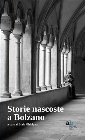 Storie nascoste a Bolzano