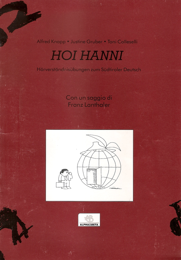 Hoi Hanni