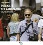 MERAN/O. MY GENERATION